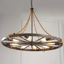 large size of decoration cartwheel chandelier castantlers wagon wheel chandelier ceiling chandelier brown crystal chandelier bubble