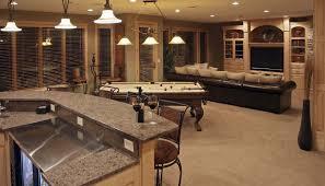 homemade man cave bar. Basement Remodeling Ideas Extra Room Traba Homes Bar Man Cave Media Rooms Home Homemade