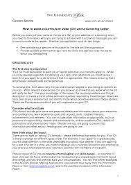 Dentist Resume Format Type My Custom School Essay Online Academic