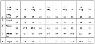 Speedo Parka Sizing Chart Speedo Unisex Team Parka At Swimoutlet