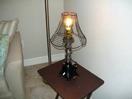 awful motorcycle table lamps pictures concept unbelievable motorcycle table lamps