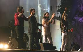 Kings of Leon - Wikipedia