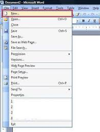calendar office how to make a calendar in microsoft office techwalla com