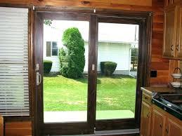 andersen sliding door sliding patio doors french sliding door the shield sliding patio door has a andersen sliding door sliding patio