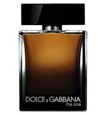 <b>Dolce</b> & <b>Gabbana The One</b> Fragrance for Men & Women - Boots ...