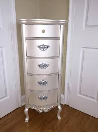 Silver paint for furniture Redo Silver And Gold Painted Furniture Metallic Custom Painted Dresser Silver Metallic Spray Paint Furniture Silver Gold Painted Furniture Youtube Silver And Gold Painted Furniture Metallic Custom Painted Dresser