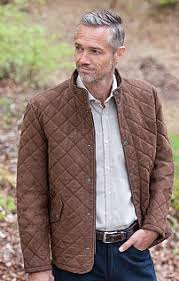 OFF59%| barbour online shop | barbour outlet uk brown quilted ... & brown quilted jacket mens Adamdwight.com