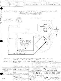 marathon motor wiring diagram inspiriraj me marathon ac motor wiring diagram at Marathon Motor Wiring Diagram