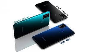 Samsung sắp có mẫu điện thoại mới với dung lượng pin
