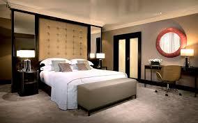 adult bedroom designs. Fine Bedroom Enjoyable Adult Bedroom Ideas Tips Home Adults Bedrooms Fresh Designs  Design New Interior Amazing Themesjpg Intended T
