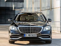 2018 maybach.  2018 800 u2022 1024 1280 1600 in 2018 maybach a