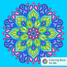 coloring book for me with colored with coloring book for me to prepare astounding book of coloring book for me