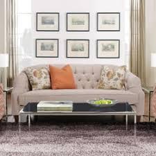 Gardiner Wolf Furniture 10 s & 19 Reviews Furniture