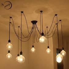 lighting direct chandelier promotion for promotional lighting for modern home chandelier lighting direct designs