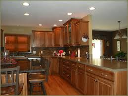 Kitchen Cabinets Thomasville Thomasville Kitchen Cabinets Outlet