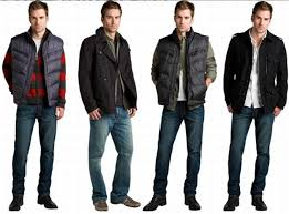 save 70 or more on a wide range of mens clothing accessories thousands