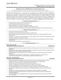 sales rep cover letters pharmaceutical sales rep cover letter job and resume template