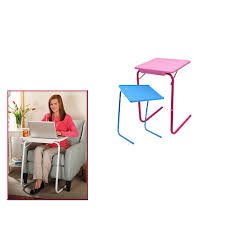 t in table mate ii ultra from tele study table food table at best in india tele