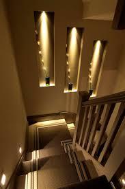 Stair Lights Lowes Lighting Fixtures Best Ideas Indoor Stair Lights Led Lights