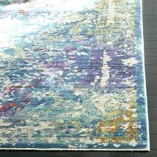 purple and green area rugs purple and green area rug green beige purple area rug reviews purple and green area rugs