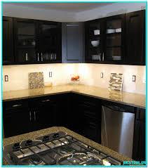 under cabinet lighting without wiring. Under Cabinet Lighting Without Wiring. Full Size Of Cabinet:kitchen Downlights Led 6 Wiring C