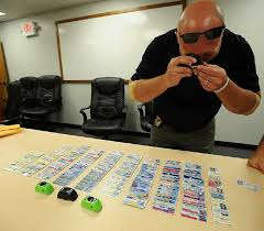 Police Stay Businesses Fayetteville Alert Fake Ids For