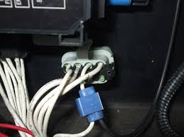 installing a brake controller on a irv2 forums click image for larger version f1232 jpg views 310 size 73 3