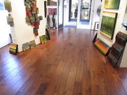 Floor Why Laminate Flooring Stylish On Floor Intended Is Laminate Flooring  Good 1 Why Laminate Flooring
