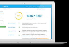 Add Resume To Linkedin Resume CL LinkedIn Profile Development Optimization Posting 59