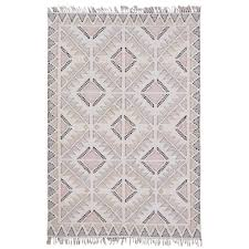 medium size of area rugs and pads outdoor rugs round patio rugs red indoor outdoor