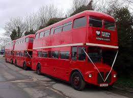 classic london wedding bus wedding bus hire in london and essex Wedding Hire London Bus vintage & classic wedding buses in london wedding hire london bus