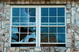 replacement windows doors sound view window door glass replacement services in replacement glass for garage door window