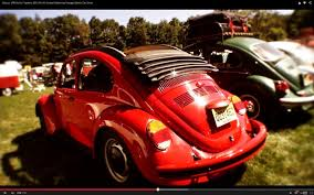 TheSamba.com :: Beetle - Late Model/Super - 1968-up - View topic ...