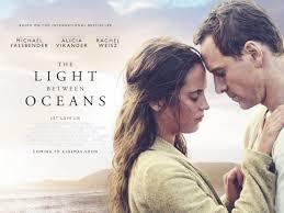 A Light Between Oceans Ending The Light Between Oceans Review Lengthy But Evocative