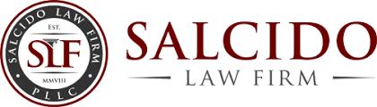 Divorce Pllc Defense Law Business Salcido Dui Criminal Firm qxYzwOZ