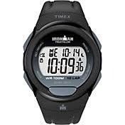 best running watches for men dick s sporting goods product image · timex ironman 10 lap full size watch