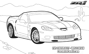 Stingray Coloring Pages – Pilular – Coloring Pages Center