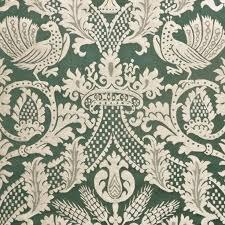 Designer Decorator Fabrics 100 best Victorian Fabrics images on Pinterest Victorian fabric 2