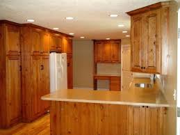 rustic alder wood kitchen cabinets alderwood cabinet luxury rustic alder wood kitchen cabinets alderwood cabinet luxury
