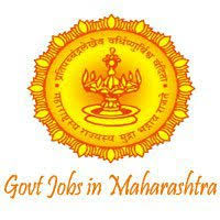Maha Security Recruitment 2017 18   1000 Security Guard Posts of Maharashtra State Security Corporation, Apply Online