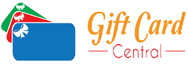 gift card central and save on gift cards today