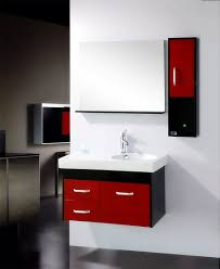 black and red bathroom accessories. Bathroom:Black Red Bathroom Whited Decorating Ideas Roselawnlutheran Accessories Country Rugsblack 98 Wonderful Black And