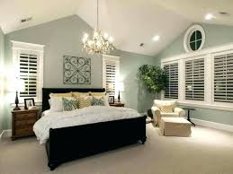 Tranquil Bedroom Decor Tranquil Bedroom Decor Tranquil Master Bedroom Ideas  Awesome Master Bedroom Design Ideas Bedroom . Tranquil Bedroom Decor ...