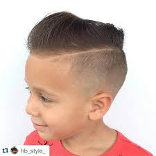 Fades Hair Style 72 b over fade haircut designs styles ideas design trends 3503 by wearticles.com