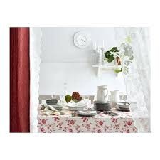 ikea table cloth tablecloth ikea tablecloth hk