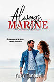 Satin Romance an imprint of Melange Books, LLC