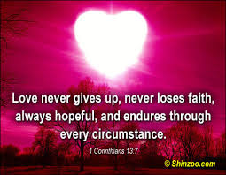Christian Quotes About Love Inspiration Christian Inspirational Quotes About Love On QuotesTopics