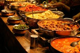 Image result for Indian food photos