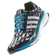 adidas running shoes for men. adidas running shoes energy boost 2.0 for men