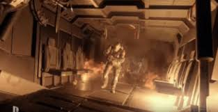 There is no such player who does not know at least an abbreviation. Call Of Duty Black Ops 3 Torrent Pc Download Free Full Cod Black Ops Iii